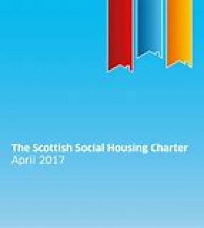 Scottish Government Charter 2017